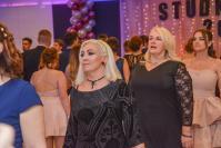 Studniówki 2018 - ZS Ekonomicznych w Brzegu - 8041_dsc_3346.jpg