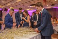 Studniówki 2018 - ZS Ekonomicznych w Brzegu - 8041_dsc_3354.jpg