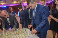 Studniówki 2018 - ZS Ekonomicznych w Brzegu - 8041_dsc_3359.jpg