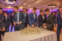 Studniówki 2018 - ZS Ekonomicznych w Brzegu - 8041_dsc_3370.jpg