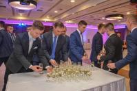 Studniówki 2018 - ZS Ekonomicznych w Brzegu - 8041_dsc_3372.jpg