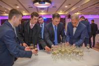 Studniówki 2018 - ZS Ekonomicznych w Brzegu - 8041_dsc_3373.jpg