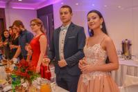 Studniówki 2018 - ZS Ekonomicznych w Brzegu - 8041_dsc_3374.jpg