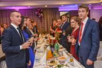 Studniówki 2018 - ZS Ekonomicznych w Brzegu - 8041_dsc_3376.jpg