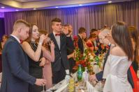 Studniówki 2018 - ZS Ekonomicznych w Brzegu - 8041_dsc_3380.jpg