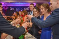 Studniówki 2018 - ZS Ekonomicznych w Brzegu - 8041_dsc_3381.jpg