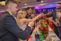 Studniówki 2018 - ZS Ekonomicznych w Brzegu - 8041_dsc_3383.jpg