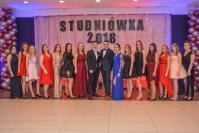 Studniówki 2018 - ZS Ekonomicznych w Brzegu - 8041_dsc_3396.jpg