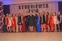 Studniówki 2018 - ZS Ekonomicznych w Brzegu - 8041_dsc_3405.jpg