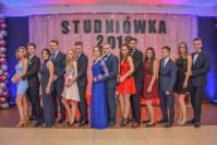 Studniówki 2018 - ZS Ekonomicznych w Brzegu - 8041_dsc_3410.jpg