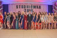 Studniówki 2018 - ZS Ekonomicznych w Brzegu - 8041_dsc_3421.jpg