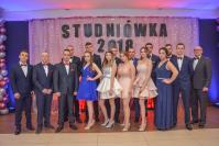 Studniówki 2018 - ZS Ekonomicznych w Brzegu - 8041_dsc_3430.jpg