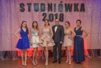 Studniówki 2018 - ZS Ekonomicznych w Brzegu - 8041_dsc_3434.jpg
