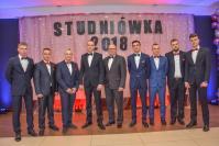 Studniówki 2018 - ZS Ekonomicznych w Brzegu - 8041_dsc_3435.jpg