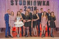 Studniówki 2018 - ZS Ekonomicznych w Brzegu - 8041_dsc_3439.jpg