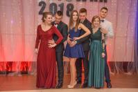 Studniówki 2018 - ZS Ekonomicznych w Brzegu - 8041_dsc_3444.jpg