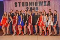 Studniówki 2018 - ZS Ekonomicznych w Brzegu - 8041_dsc_3451.jpg
