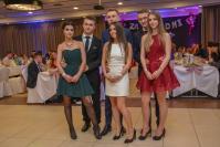 Studniówki 2018 - ZS Ekonomicznych w Brzegu - 8041_dsc_3454.jpg