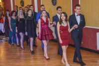 Studniówki 2018 - I Liceum Ogolnoksztalcace w Brzegu - 8042_dsc_3521.jpg