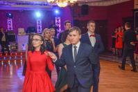 Studniówki 2018 - I Liceum Ogolnoksztalcace w Brzegu - 8042_dsc_3530.jpg