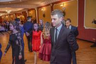 Studniówki 2018 - I Liceum Ogolnoksztalcace w Brzegu - 8042_dsc_3560.jpg