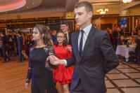 Studniówki 2018 - I Liceum Ogolnoksztalcace w Brzegu - 8042_dsc_3570.jpg