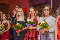 Studniówki 2018 - I Liceum Ogolnoksztalcace w Brzegu - 8042_dsc_3661.jpg