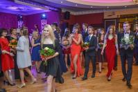 Studniówki 2018 - I Liceum Ogolnoksztalcace w Brzegu - 8042_dsc_3664.jpg