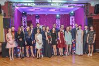 Studniówki 2018 - I Liceum Ogolnoksztalcace w Brzegu - 8042_dsc_3731.jpg