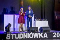 Studniówki 2018 - ZS Ogólnokształcących w Kluczborku - 8045_1.jpg