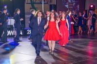 Studniówki 2018 - ZS Ogólnokształcących w Kluczborku - 8045_11.jpg