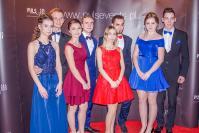Studniówki 2018 - ZS Ogólnokształcących w Kluczborku - 8045_14.jpg