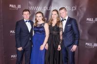 Studniówki 2018 - ZS Ogólnokształcących w Kluczborku - 8045_20.jpg