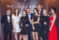 Studniówki 2018 - ZS Ogólnokształcących w Kluczborku - 8045_25.jpg