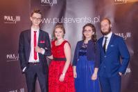 Studniówki 2018 - ZS Ogólnokształcących w Kluczborku - 8045_29.jpg