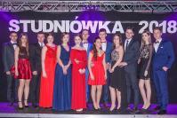 Studniówki 2018 - ZS Ogólnokształcących w Kluczborku - 8045_30.jpg