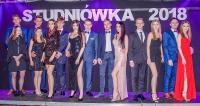 Studniówki 2018 - ZS Ogólnokształcących w Kluczborku - 8045_32.jpg