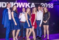 Studniówki 2018 - ZS Ogólnokształcących w Kluczborku - 8045_33.jpg