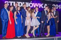 Studniówki 2018 - ZS Ogólnokształcących w Kluczborku - 8045_34.jpg
