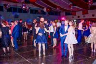 Studniówki 2018 - ZS Ogólnokształcących w Kluczborku - 8045_55.jpg