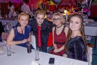 Studniówki 2018 - ZS Ogólnokształcących w Kluczborku - 8045_56.jpg