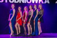 Studniówki 2018 - ZS Ogólnokształcących w Kluczborku - 8045_69.jpg