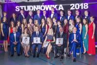 Studniówki 2018 - ZS Ogólnokształcących w Kluczborku - 8045_71.jpg