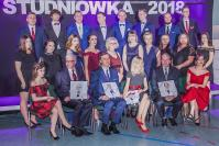 Studniówki 2018 - ZS Ogólnokształcących w Kluczborku - 8045_72.jpg