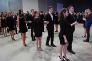 Studniówki 2018 - II Liceum Ogólnokształcące w Opolu