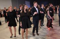 Studniówki 2018 - II Liceum Ogólnokształcące w Opolu - 8046_studniowki_24opole_036.jpg
