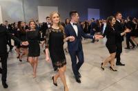 Studniówki 2018 - II Liceum Ogólnokształcące w Opolu - 8046_studniowki_24opole_059.jpg