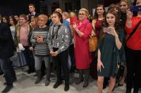 Studniówki 2018 - II Liceum Ogólnokształcące w Opolu - 8046_studniowki_24opole_081.jpg