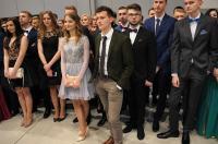 Studniówki 2018 - II Liceum Ogólnokształcące w Opolu - 8046_studniowki_24opole_094.jpg