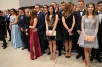 Studniówki 2018 - II Liceum Ogólnokształcące w Opolu - 8046_studniowki_24opole_095.jpg